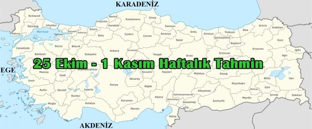 turkiye haritasi2